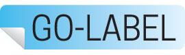 GO-LABEL, imprimerie, solutions d'étiquetage et d'identification