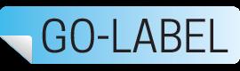 GO-LABEL, votre solution d'identification et d'étiquetage